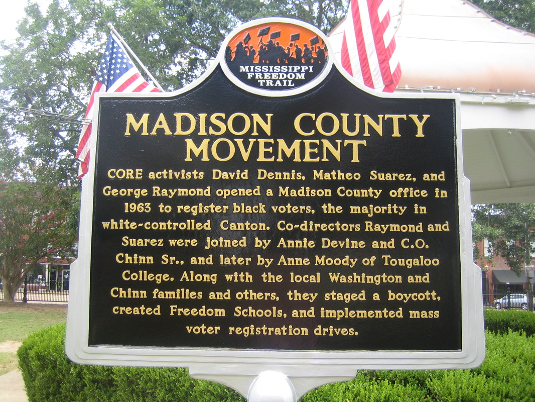 Mississippi madison county canton - Proudly Powered By Weebly